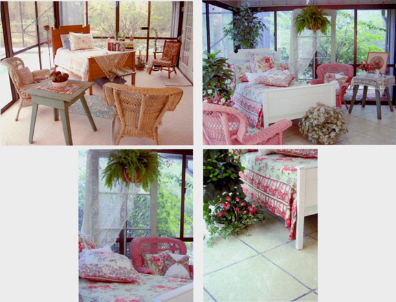 sun-porch-makeover-kathy-peterson-book.jpg