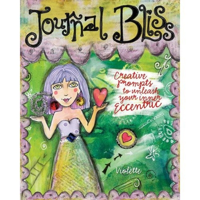 violette-journa-bliss-book-cover.JPG