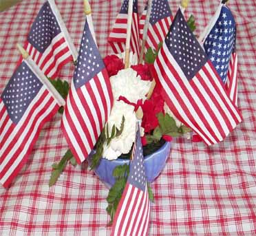 4th-of-july-flowers-lo-res.jpg